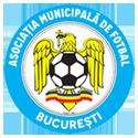 logo amfb